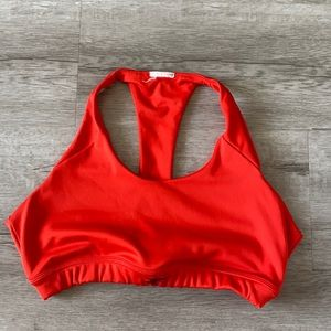 Reebok Women's sports bra